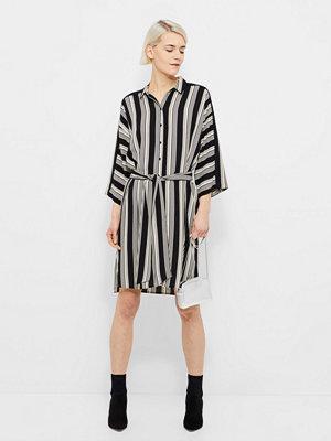 InWear Baez klänning