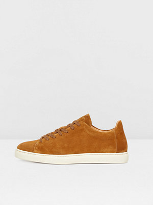 Sneakers & streetskor - Selected David sneakers
