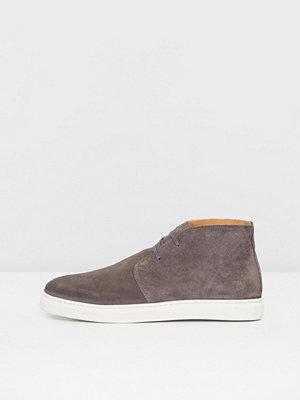 Boots & kängor - Selected Dempsey skor