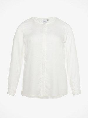 Junarose Rfenja skjorta