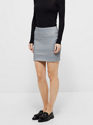 Minimum Christie kjol