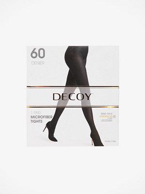 Strumpbyxor - Decoy Queensize strumpbyxor