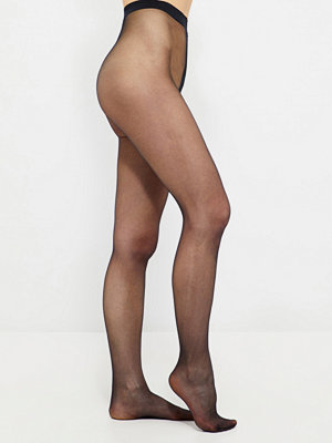 Strumpbyxor - Decoy Silk look strumpbyxor