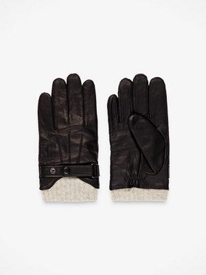 MJM Ralph handskar