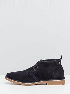 Boots & kängor - Jack & Jones Skor