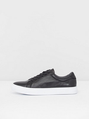 Sneakers & streetskor - Vagabond Paul sneakers