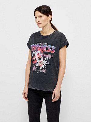 Vila Sasse T-shirt