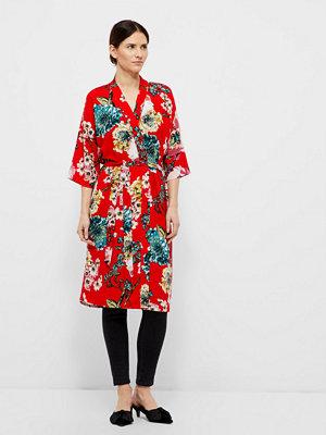 Only Katehrine kimono