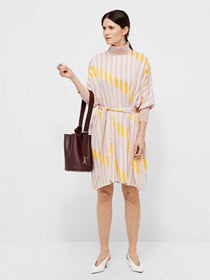 Selected Femme Felli klänning