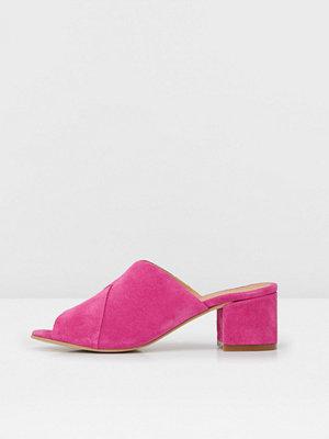 Sandaler & sandaletter - Shoe The Bear Marry sandaler