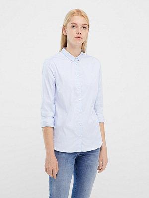 Skjortor - Mos Mosh Tilda skjorta