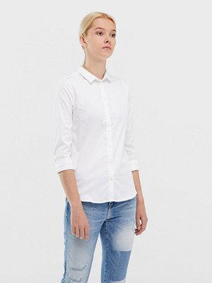 Mos Mosh Tilda skjorta