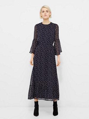 Y.a.s Juniper Petite klänning