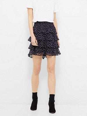 Y.a.s Juniper Petite kjol