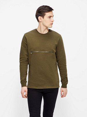 Only & Sons Mathias sweatshirt