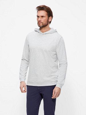 Street & luvtröjor - Only & Sons Michael sweatshirt