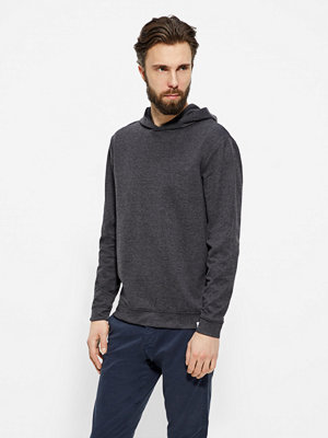 Only & Sons Michael sweatshirt