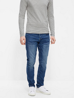 Jeans - Only & Sons Loom jeans