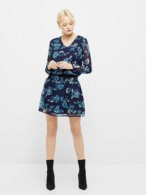 Ichi Cillo klänning