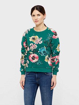 Only Katehrine sweatshirt