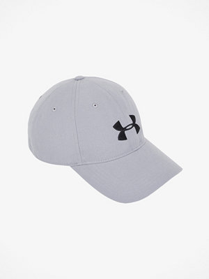Under Armour Keps