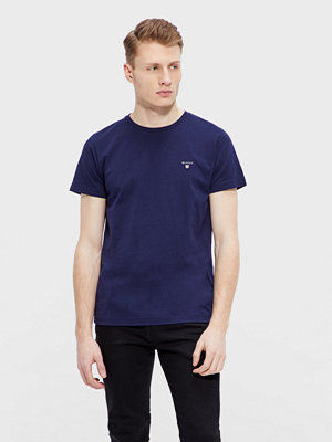 T-shirts - Gant T-shirt