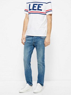 Jeans - Lee Daren jeans