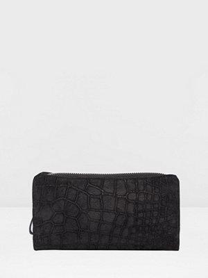 Plånböcker - Adax Hailey plånbok