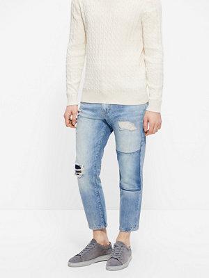 Jeans - Just Junkies Storm jeans