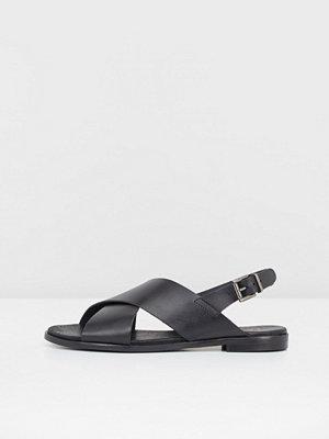 Sandaler & sandaletter - Shoe The Bear Ally sandaler