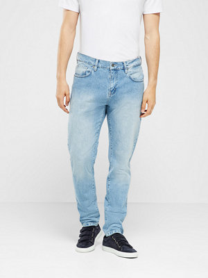 Jeans - Woodbird Doc 90s jeans