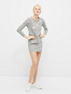 Only Karinne klänning