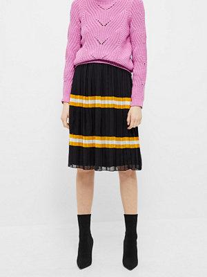 Vero Moda Fiona kjol