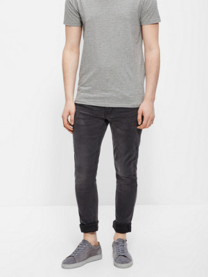 Jeans - Only & Sons Jeans