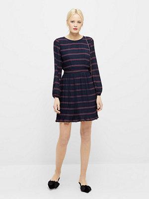 Vila Limit klänning