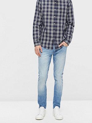 Jeans - Lee Luke Kick jeans