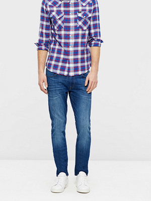 Jeans - Lee Luke jeans