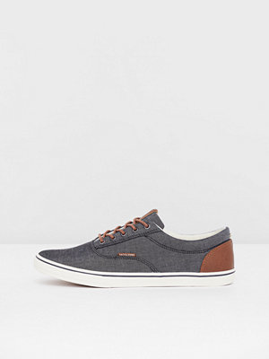 Sneakers & streetskor - Jack & Jones Sneakers