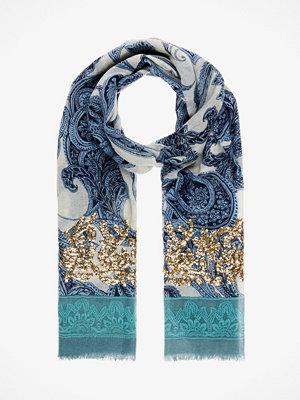 Halsdukar & scarves - Gustav Halsduk