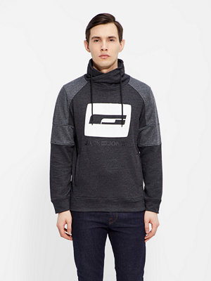 Street & luvtröjor - Jack & Jones Charles sweatshirt