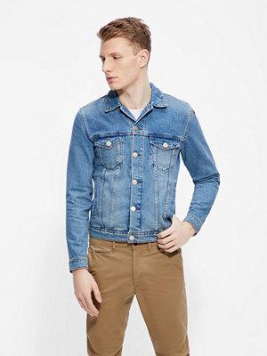 Gabba Dave jeansjacka