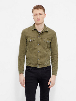 Jeansjackor - Gabba Dave jeans jacka