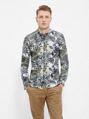 Gabba Tropic skjorta