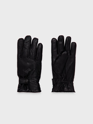 Handskar & vantar - State of WOW Alvin handskar
