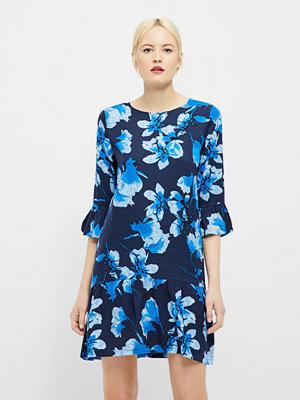 Minimum Bitta klänning