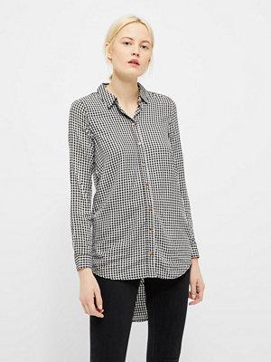 Only Mia skjorta