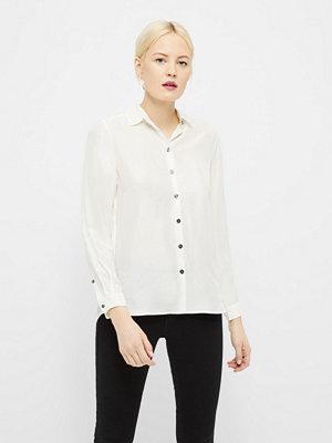 Whyred Karolina skjorta