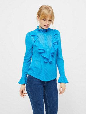 Y.a.s Meditta blus