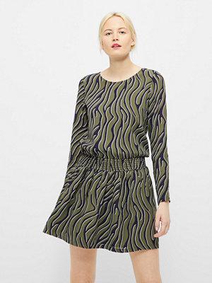 Minimum Alysia klänning
