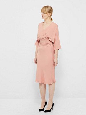 Nümph Abbeline 3-i-1 klänning